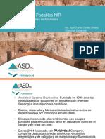 ASD Cuantitativo en Minería_f