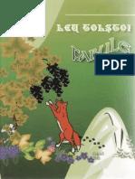 Lev Tolstoi - Fabule.pdf