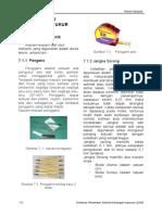 bab-7-_alat-alat-ukur.doc