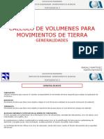 Volumetria_Generalidades