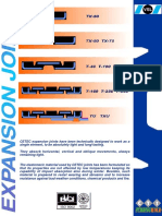 expansion-joints.pdf