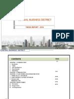 thesisreport-170705134849