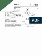patente us.pdf
