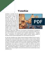 222675637-Venetia-referat-geografie.docx