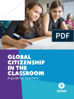 global citizenship guide for teachers web