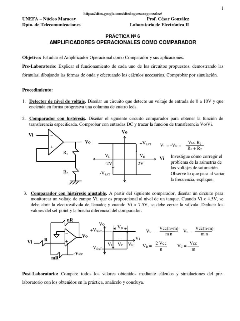 Circuito Que Es : Circuitos electricos by fisicaeducativafp fisica issuu