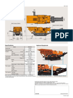 移动式破碎机S_ZR450JC规格说明书.pdf