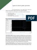 ManualGrelhaEq.pdf