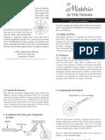 O Mistério da vida.pdf