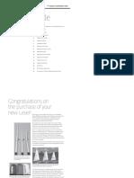 SAIL004-1 Laser PDF 06(2).pdf