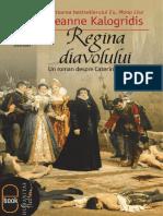 Jeanne-Kalogridis-Regina-Diavolului.pdf