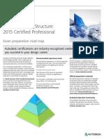 Autodesk_Revit_Structure_2015_Certification_Roadmap.pdf