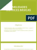Habilidades motrices básicas.pptx