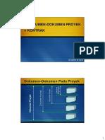 Manpro4-Dokumen-Proyek-Kontrak.pdf