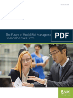 future-model-risk-management-for-financial-services-108343.pdf