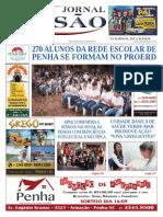 Edição 577 do Jornal Visão