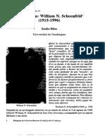 Obituario Schoenfeld por Emilio Ribes.pdf