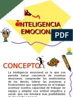 inteligenciaemocionalproducciondemultimedia.ppt