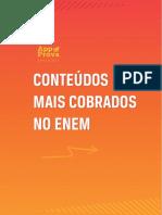 Infografico-Conteudos-mais-cobrados-no-ENEM-de-todos-os-tempos.pdf