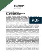 ficha sobre matrices.pdf
