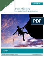 IFRS-9-Impairment-Modeling-Whitepaper.pdf