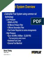 Commom Rail