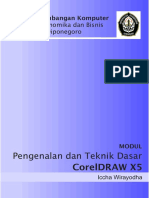 Modul-Corel-UPKFEB.pdf