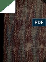 amari archiviostoricos26soci.pdf