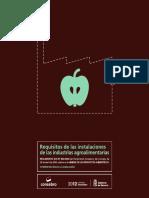 instalaciones_alimentarias.pdf