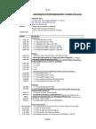 FRIOTEK-AccesorioRef.xls