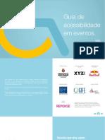 guia_acessibilidade_eventos.pdf