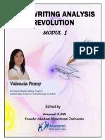 eBook Grapho Modul 1 by Penny Valencia (1)