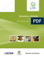 Alimentos_e_Bebidas_PB_Capa_Ficha_20130511.pdf