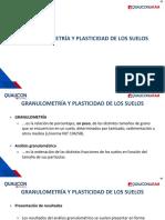 4.1_Granulometria.pdf