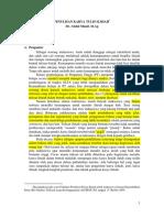 Makalah Penulisan Karya Ilmiah.pdf