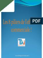 Les 8 piliers de l'efficacité commerciale.pdf