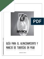 Guía_para_Almacenamiento_Manejo_Tubería.pdf