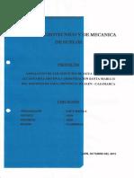ESTUDIO DE SUELOS SANTA MARIA II.pdf.pdf