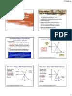 Lecture 05MP 10-11 1s.pdf