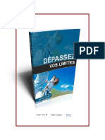 Depassez_vos_limites 1.pdf