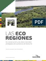 Libro Ecoregiones Web