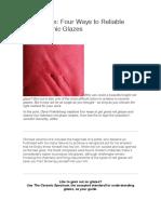 ESmalte rojos.pdf