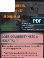 hospital-planning-and-lay-3855119.ppsx