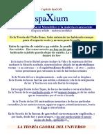 spaXium