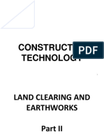 303_Constrc EC_Land Clearing 02DN