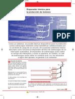 72_28 Disparador térmico para la Protección de Motores..pdf