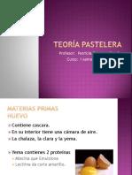 nivelboussacpasteleriapasteleria-110611123240-phpapp01