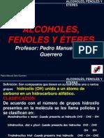 ALCOHOLES-FENOLES-ETERES.ppt.pptx