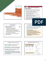 Lecture 06MP 10-11 1s.pdf