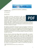 CarlosBarreda-001.pdf